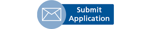 submit-application