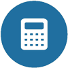 web-icon-calculator---trans